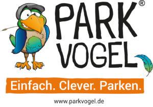 Parkvogel