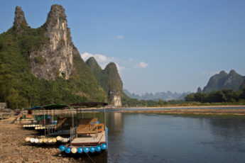 Li River Xingping