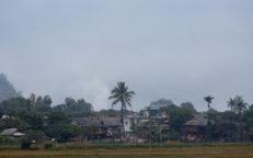 Ban Lac, Mai Chau