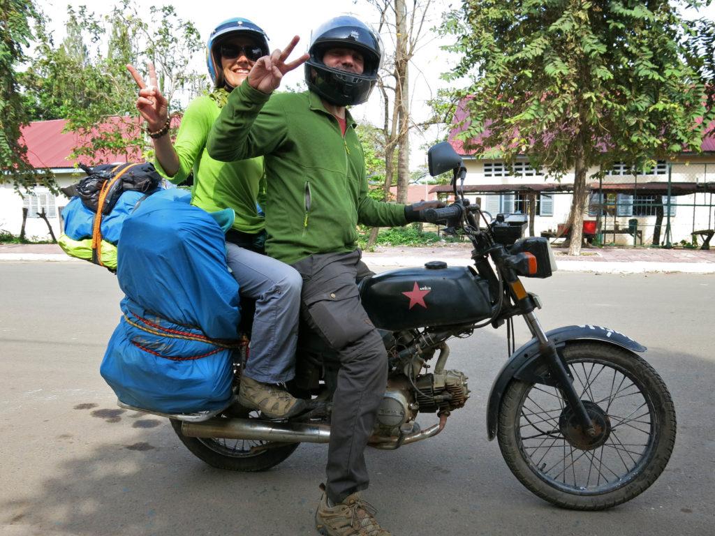 ein leitfaden f r den motorradkauf in vietnam laos und. Black Bedroom Furniture Sets. Home Design Ideas