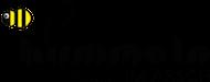 Reiseblog Hummeln im Arsch