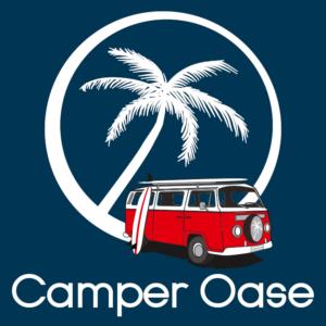Camper Oase - Spezialist für Campermiete in Deutschlan, Europa, Neuseeland und Australien
