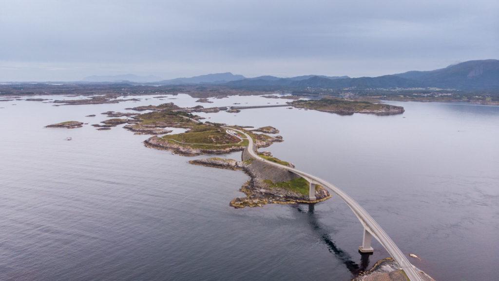 Norwegen Reisetipps